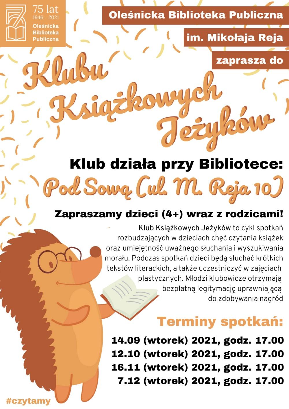 Biblioteka / 2021-09-14