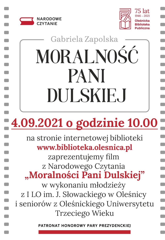 Biblioteka / 2021-09-04