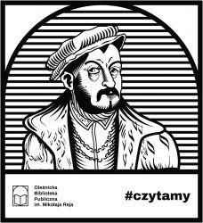 Rej Mikołaj, z Nagłowic